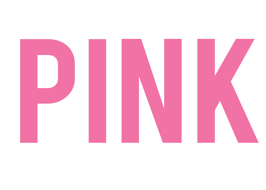 Think Pink Software