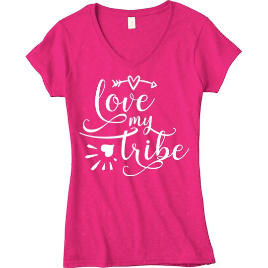 lovemytribe-pink