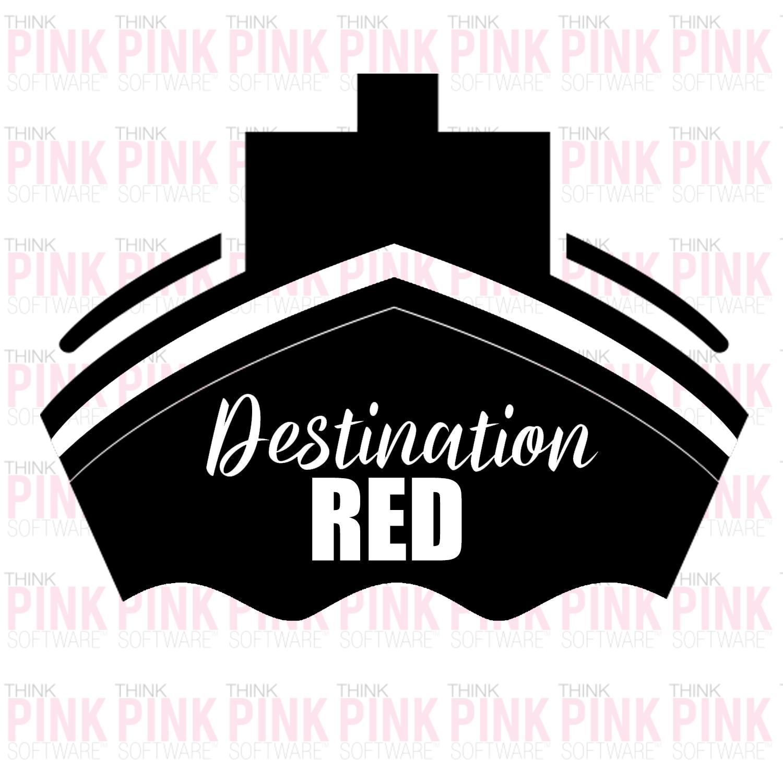 DestinationRedDecal2