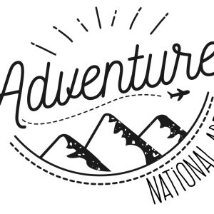 ADVENTURE National Area