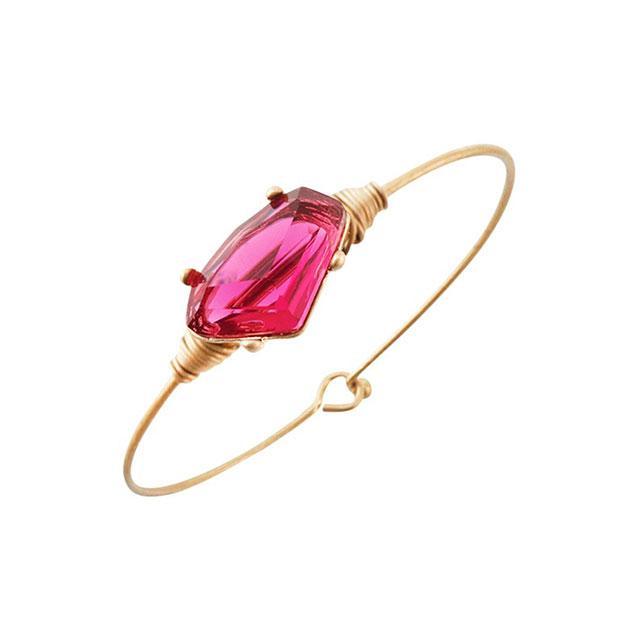 Hot-Pink-Stone-Bangle_720x