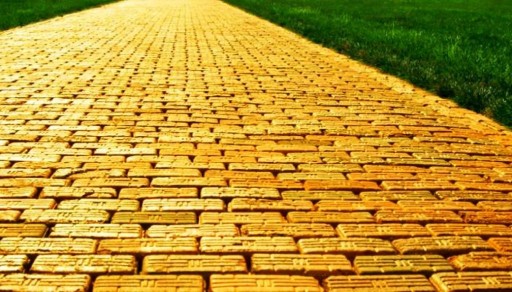 follow-the-yellow-brick-road-clipart-yellow-brick-road-viewing-iIl8b3-clipart