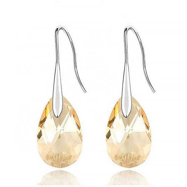 teardrop_yellow_earrings_720x