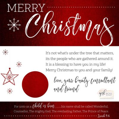 Christmas_Generic