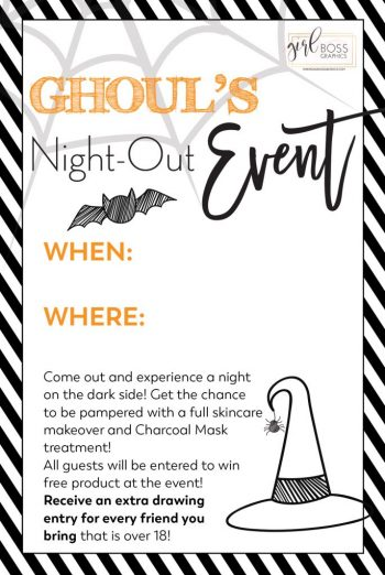 ghoulsnightoutinvitation-01_3