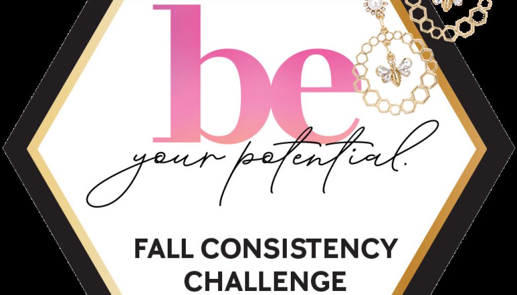 969709-C45-YCDI-FallConsistency-Potential-en_US