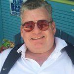 Larry Hellemn, Webmaster