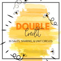 Double Credit