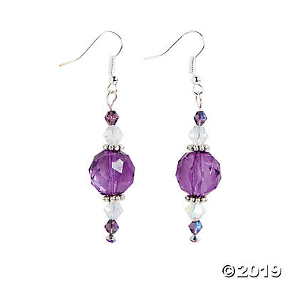 bright-diy-earring-idea_13709781