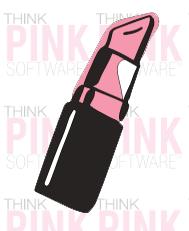 lipstickdecal