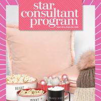 Quarterly Star Consultant Contest