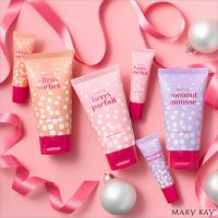 Holidy Product Launch