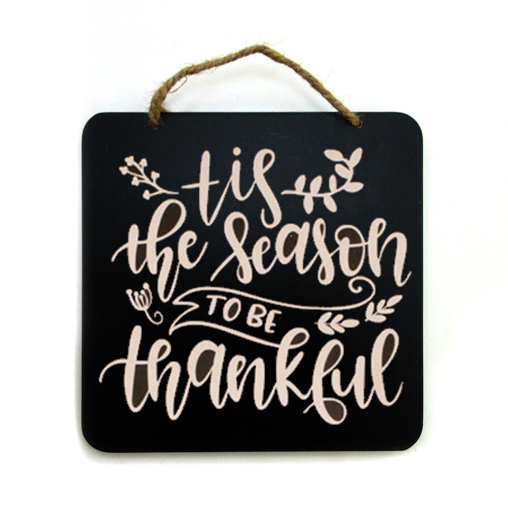 ThankfulChalkboard