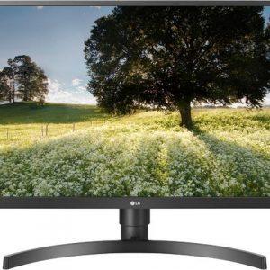 """27"""" LG 4k Monitor"""