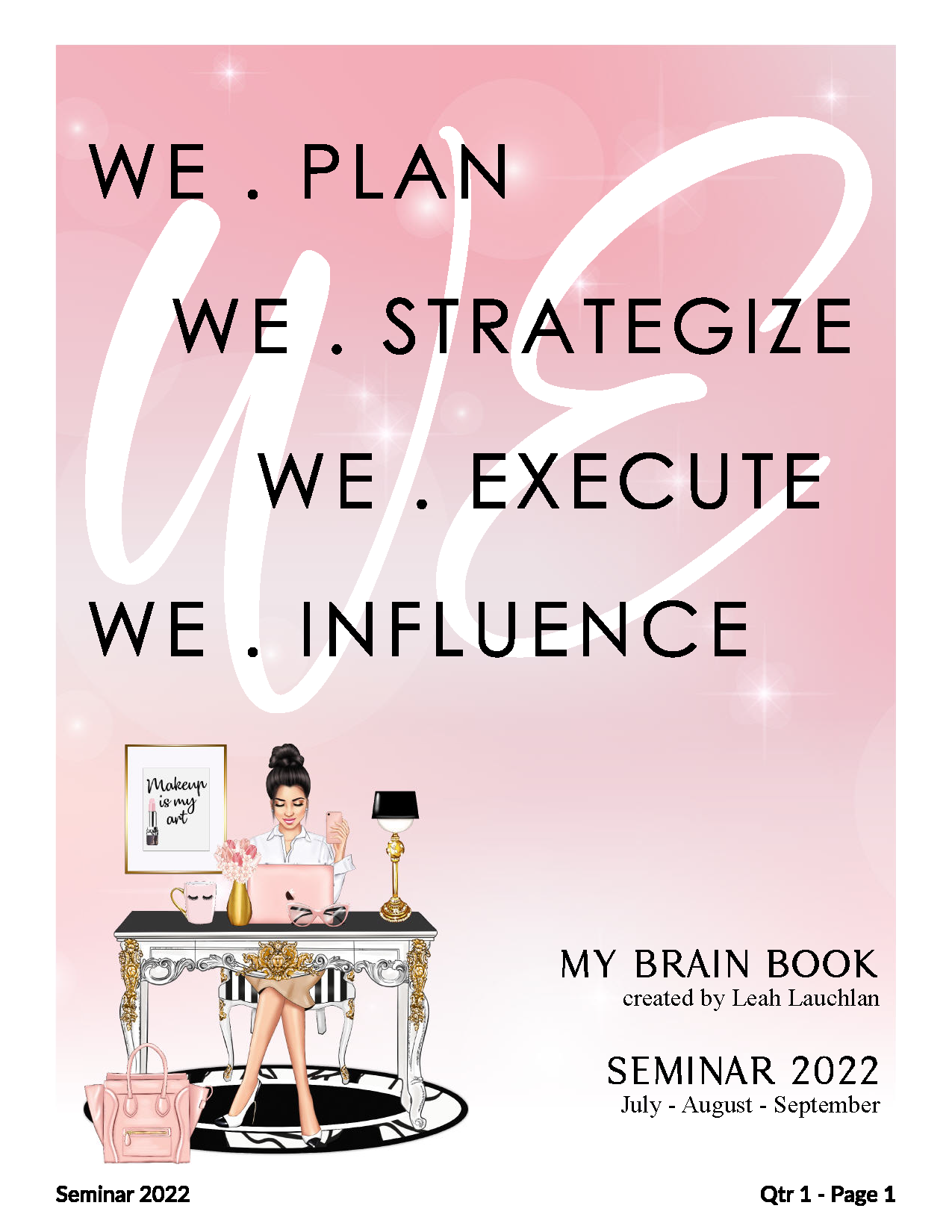 LL-2021_BrainBookArea_Q1JulAugSep_Page_01