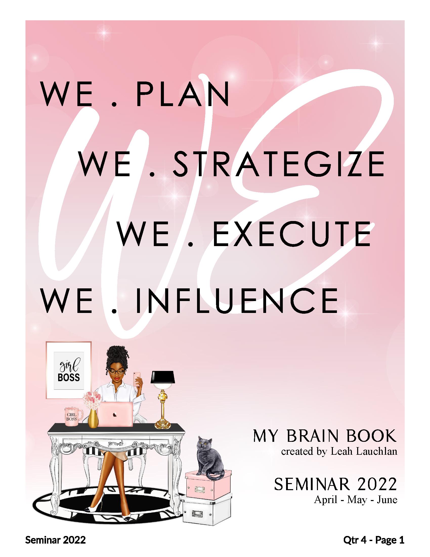 LL-2021_BrainBookArea_Q4AprMayJun_Page_01